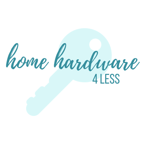 Home Hardware 4 Less, LLC